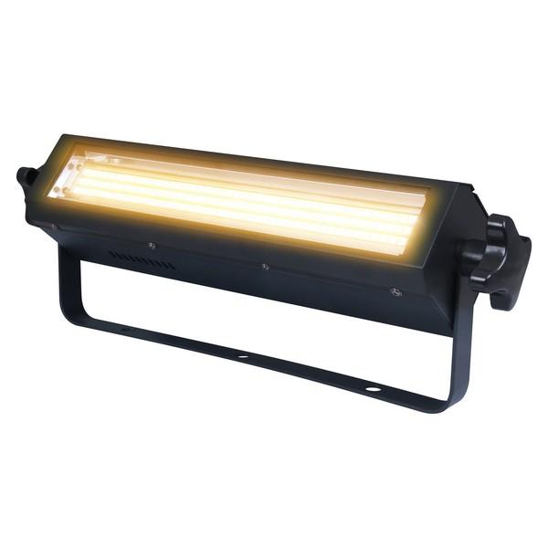 Kam Flood Bank 1 LED Lighting Bar Yellow