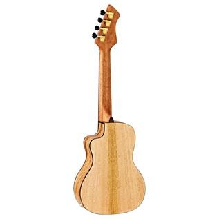 Ortega RUMG-CE Electro Acoustic Ukulele