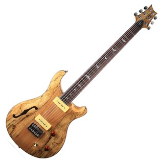 PRS SE LTD Edition Exotic Wood SE 277, Spalted Maple `