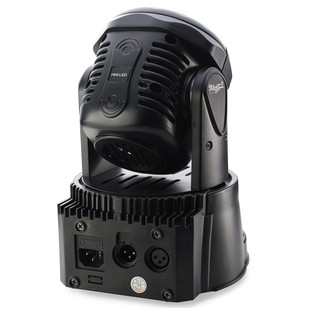 Stagg Headbanger LED Moving Head