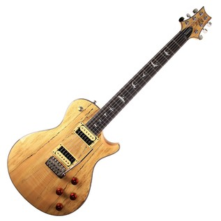 PRS SE LTD Edition Exotic Wood Tremonti, Spalted Maple 1