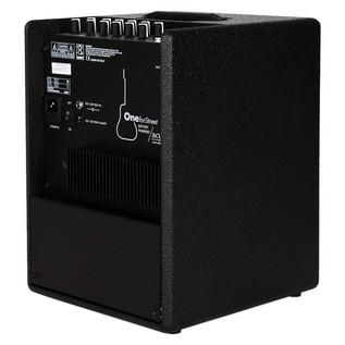 Acus One Forstreet Combo Amp