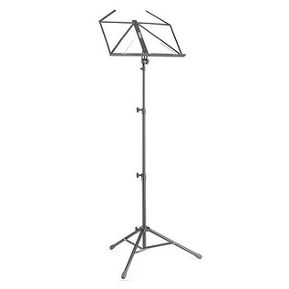 Stagg MUSA4 Deluxe Music Stand
