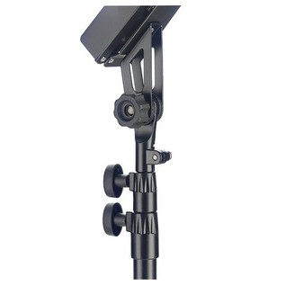 Stagg MUSA4 Deluxe Music Stand Adjuster