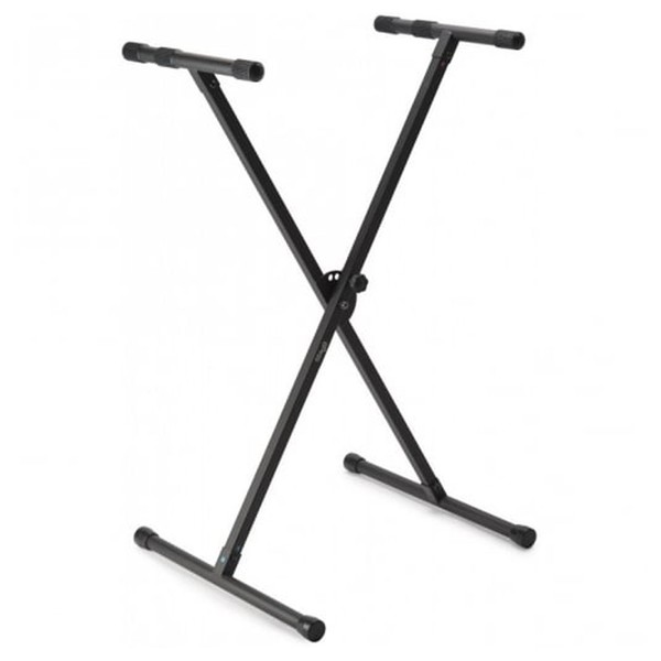 Stagg KXS-A35 x Style Frame Keyboard Stand