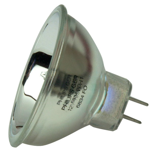 FX Lab Replacement A1 232 Lamp