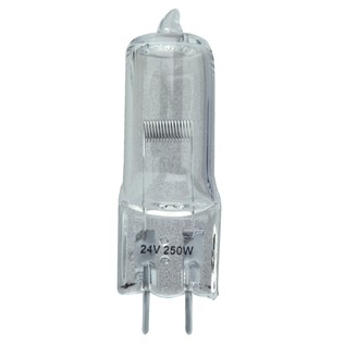 FX Lab Replacement A1/223 Effects Capsule Lamp