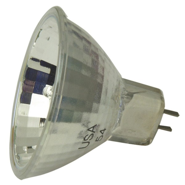 Sylvania ENH Projector Lamp