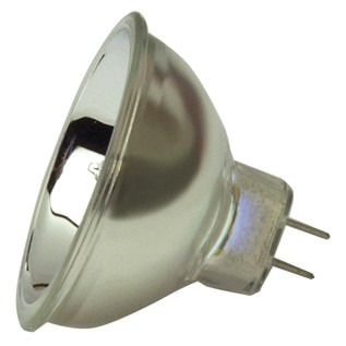 GE A1/259 Projector Lamp