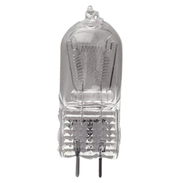 Osram CP96 300W Effects Capsule Lamp