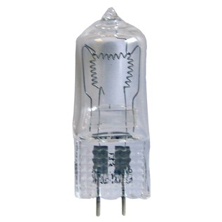 FX Lab Replacement 150W Capsule Lamp