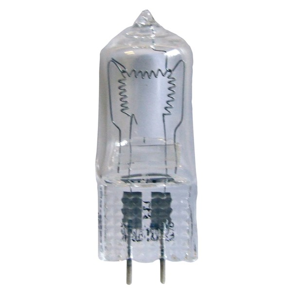 FX Lab Replacement 150W Capsule Lamp