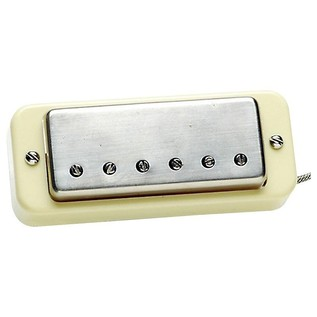 Seymour Duncan Antiquity II ADJ Mini Neck Pickup Humbucker