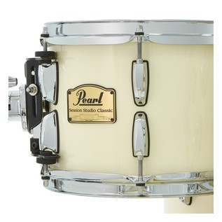 Pearl Session Studio Shell Pack