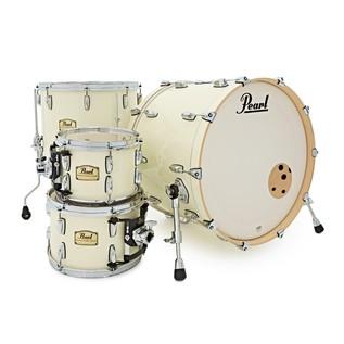 Pearl Studio Classic Drum Kit