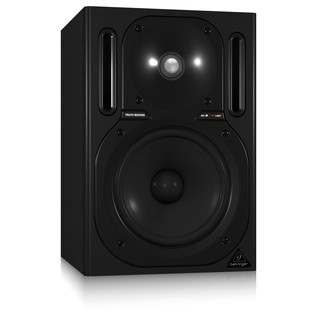 Behringer B2030A Active Studio Monitor