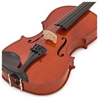 Student 1/2 Size Violin by Gear4music