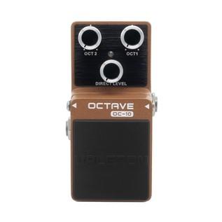 Valeton OC-10 Analog Octave 1
