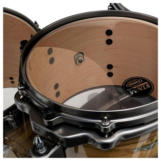 Tama Starclassic Maple Shell Pack