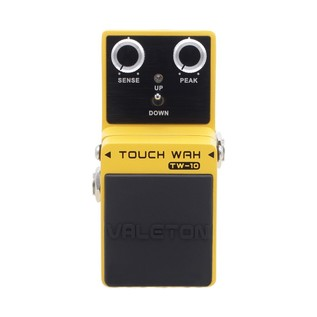 Valeton TW-10 Touch Wah 1