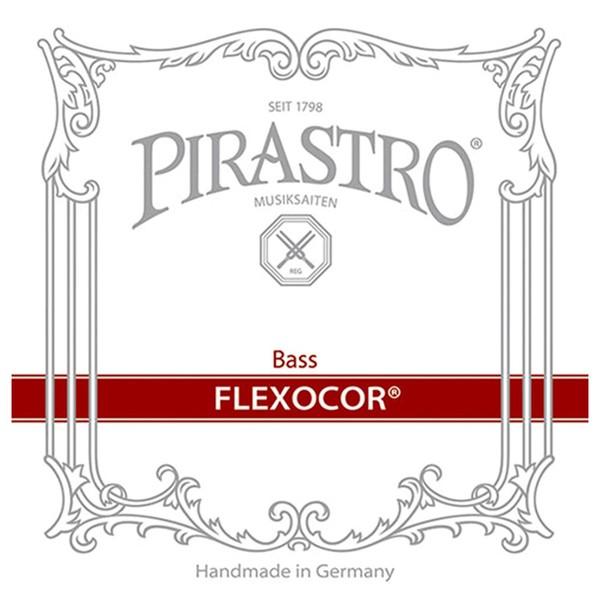 Pirastro Flexocor Strings