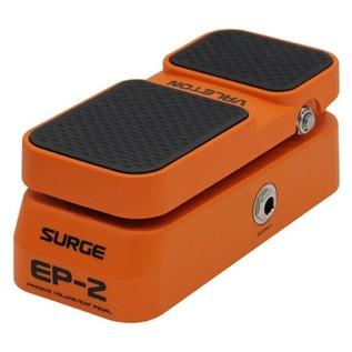 Valeton Surge EP-2 Mini 1
