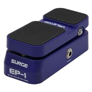 Valeton Surge EP-1 Mini, Active 2-in-1 Volume/Expression 1