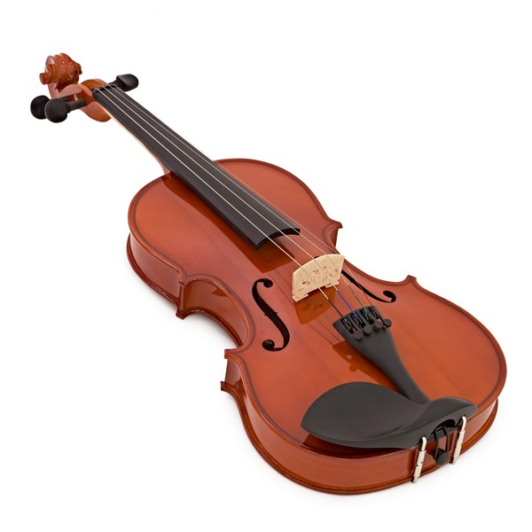 Student Full Size 4/4 Violin by Gear4music