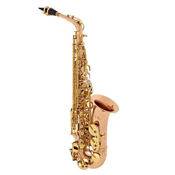 Odyssey OAS700 Premiere Alto Saxophone
