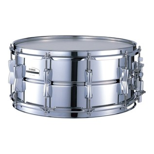 Yamaha SD266A Stage Custom Snare 14'' x 6.5''