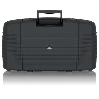Behringer Europort PPA200 Case
