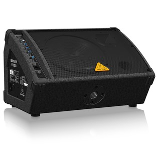 Behringer F1320D Wedge Monitor