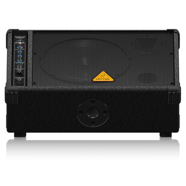 F1320D Eurolive Active Wedge Monitor