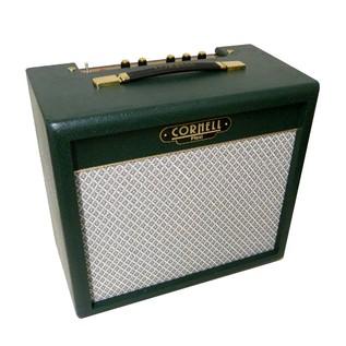 Cornell Plexi 7 1x12 Combo Amplifier