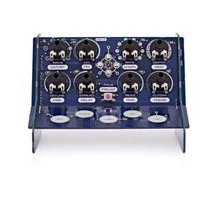 Modal CRAFTsynth Monophonic Synthesizer - Front