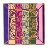 Pirastro Passione contrebasse E String, 2,1 m
