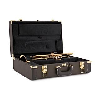 Yamaha YTR8310Z Custom Z Bobby Shew Trumpet