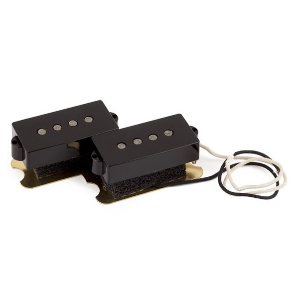 Fender Pure Vintage 63 P Bass Pickup 1
