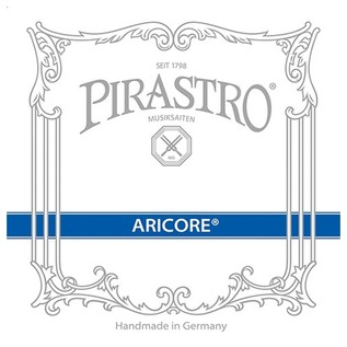 Pirastro Aricor Viola String
