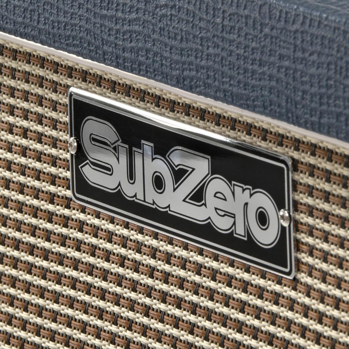 subzero g410 pantalla celestion 4 x 10 b stock gear4music. Black Bedroom Furniture Sets. Home Design Ideas