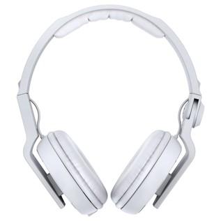 Pioneer HDJ 500 Professional DJ Headphones - Front