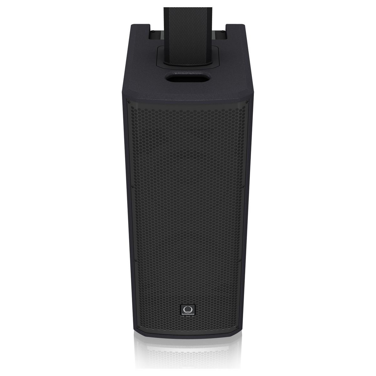 Turbosound Inspire Ip1000 : turbosound inspire ip1000 pa speaker b stock at gear4music ~ Russianpoet.info Haus und Dekorationen