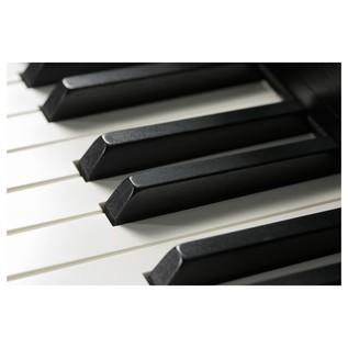 Kawai Concert Artist CA97 Keyboard