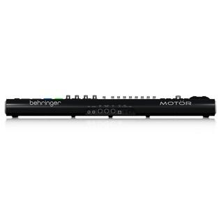 Behringer Motor 49 Master Keyboard
