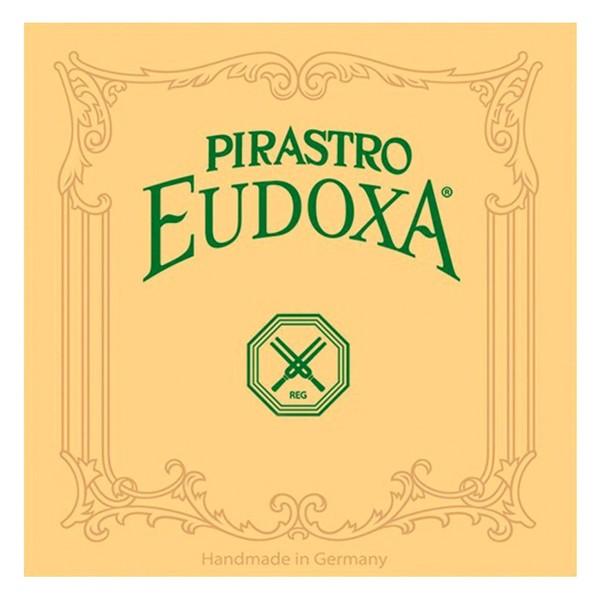 Pirastro Eudoxa Viola String