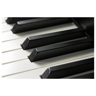 Kawai Concert Artist CA67 Digital Piano Rosewood Keyboard