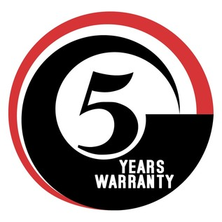 Kawai Concert Artist CA67 5 Year Warranty