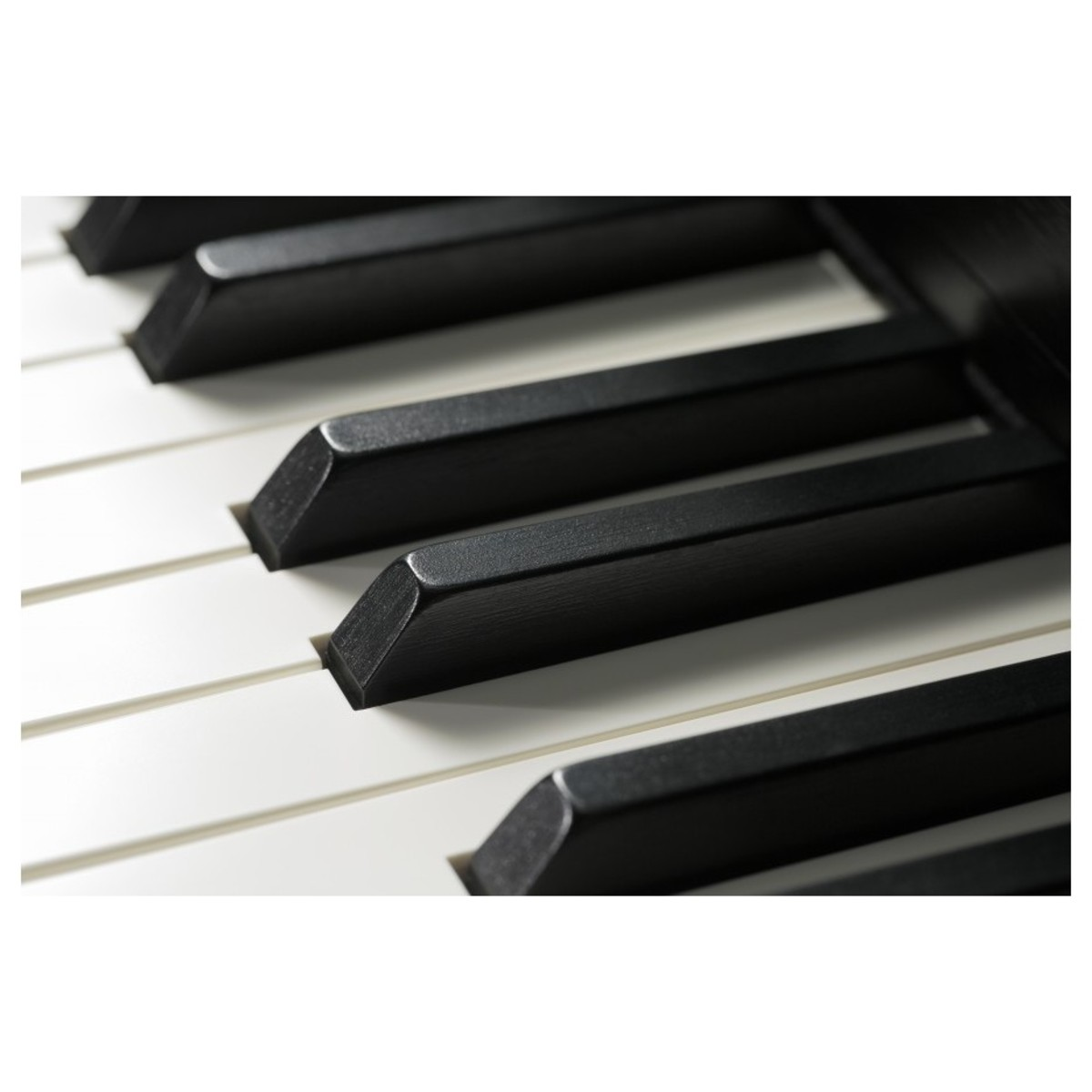 kawai ca67 digital piano package satin white at gear4music. Black Bedroom Furniture Sets. Home Design Ideas