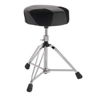PDP Concept Drum Throne
