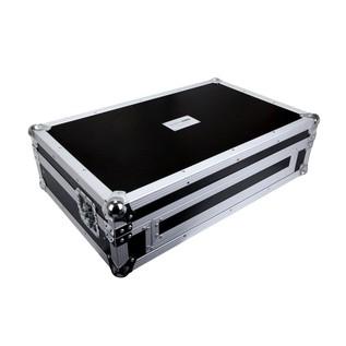 Skeleton Case FFLSXL (FF 79-45 Size) Pickfoam Case with Laptop Shelf